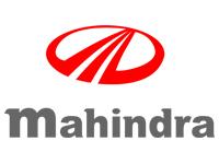 Mahindra-logo.jpg